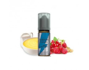 BOHEMIAN CUSTARD T-JUICE CONCENTRE 30ML