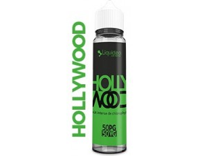 HOLLYWOOD LIQUIDEO FIFTY 50ML