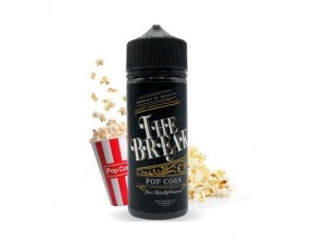POP CORN THE BREAK 100ML