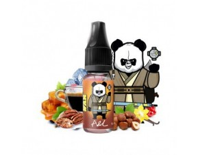 PANDA WAN AROME ULTIMATE A&L 10ML