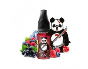 BLOODY PANDA AROME ULTIMATE A&L 10ML
