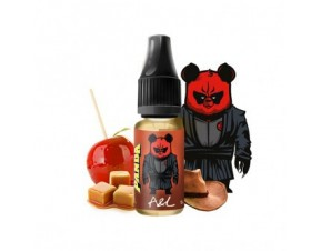 DARK PANDA AROME ULTIMATE A&L 10ML
