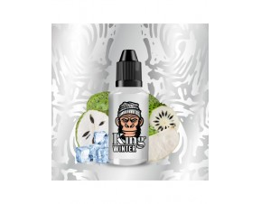 WINTER KING 30ML