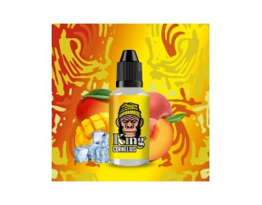 CORNELIUS KING AROME 30ML