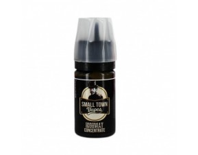 HIGHWAY SMALL TOWN AROME30ML