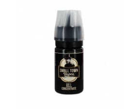 HILL SMALL TOWN AROME 30ML