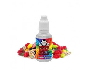 CRUSHED CANDY CONCENTRE...