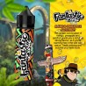TRIBAL FANTASTIC EXOTIC 50ML FLAVA HUB
