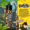 TROPICAL FANTASTIC EXOTIC 50ML FLAVA HUB (V 5304)
