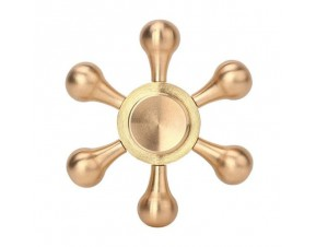 HAND SPINNER METAL M13