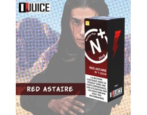 RED ASTAIRE NICOTINE PLUS /...