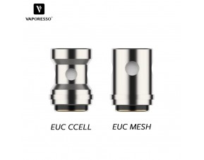 EUC MESH / CCELL -...