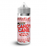 ORIGINAL 100ML Candy Cane  - DR FROST