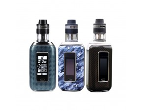 KIT SKYSTAR 210W + REVVO...