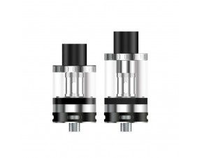 ATLANTIS EVO 4ML EXTENDED -...