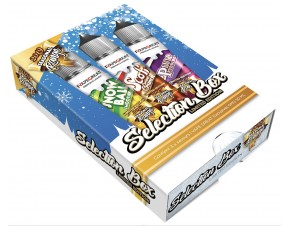 SELECTION BOX LIMITED...