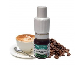 CAPPUCCINO (DDM) - MAILY-QUID
