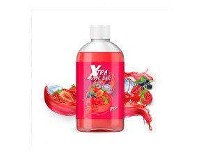 RED 1L XTRA JUICE BAR