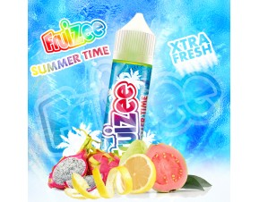 SUMMER TIME 50ML - FRUIZEE...