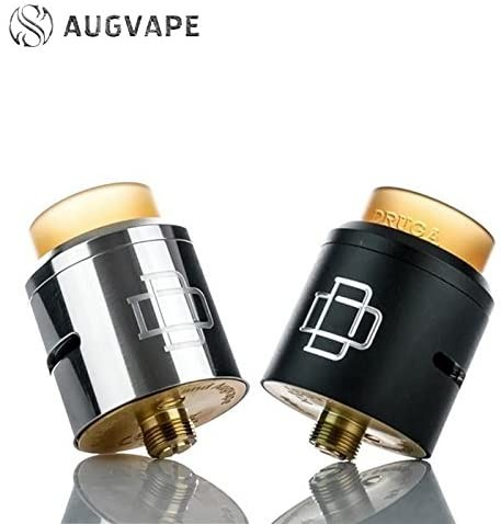 DRUGA RDA 24MM AUGVAPE