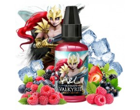 VALKYRIE SWEET EDITION...