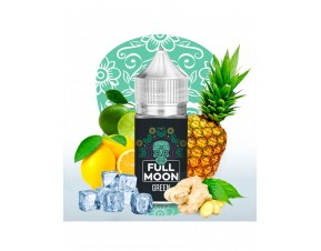 GREEN CONCENTRE 30ML FULL MOON