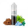 ICY BLEND 50ML - EPIC FROST