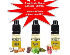 OFFRE SPECIALE CLARK'S A...