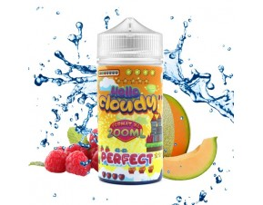 PERFECT 200ML - HELLO CLOUDY