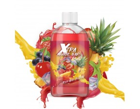 RED AND YELLOW 1L XTRA...