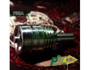 P30A by Pioneer4You