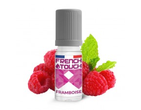 FRAMBOISE - FRENCH TOUCH