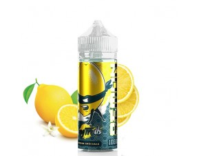 REMON 100ML - KUNG FRUITS...