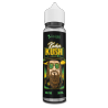 KOSHER KUSH 50ML - HOLY HOLY LIQUIDEO