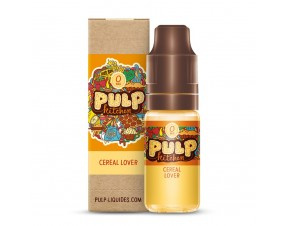 CEREAL LOVER / 10PCS PULP...