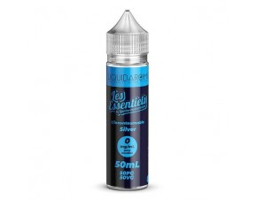 INCONTOURNABLE SILVER 50ml...