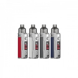 DRAG S NEW COLORS VOOPOO