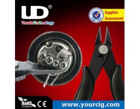 YOUDE Diagonal Pliers pour Kanthal