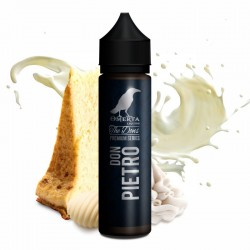 Don Pietro 50ml - The Dons...