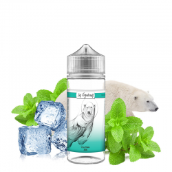 L'OURS POLAIRE 30ML...