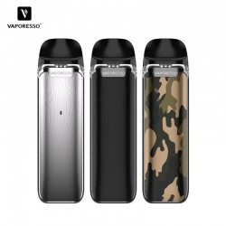 KIT LUXE Q NEW COLORS -...
