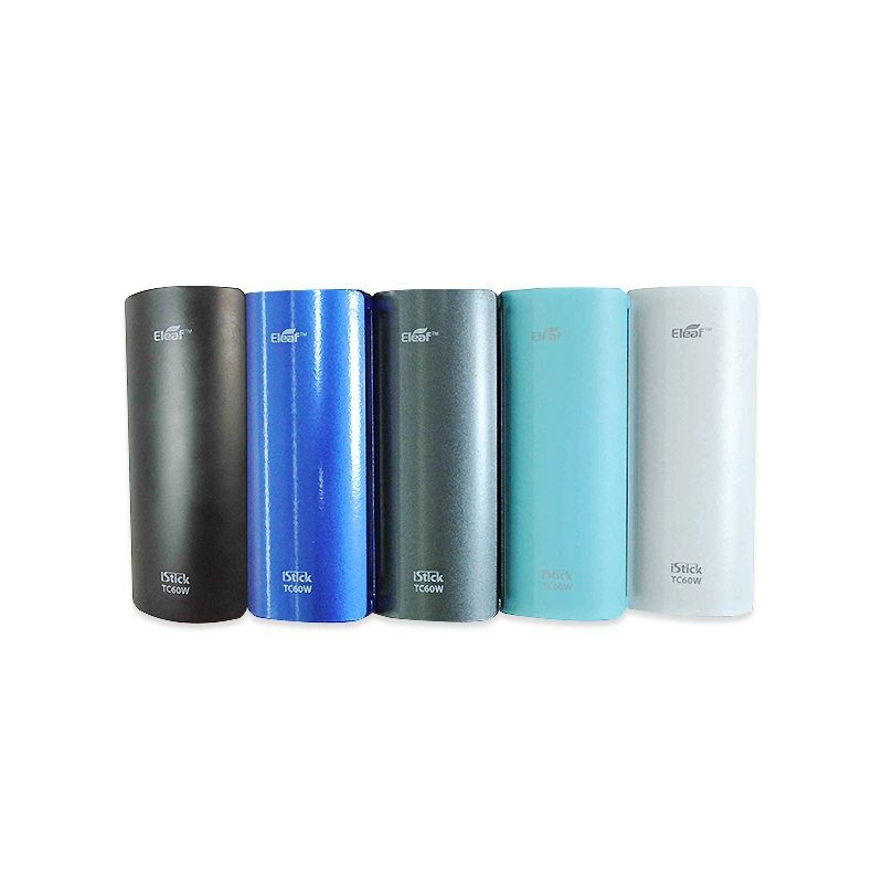 COQUE COULEUR ISTICK 60W