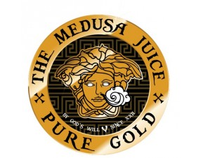 PURE GOLD TPD BE/FR par MEDUSA