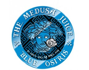 BLUE OSIRIS TPD BE/FR par MEDUSA