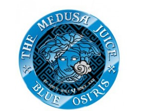 AROME BLUE OSIRIS 30ML MEDUSA
