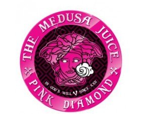 AROME PINK DIAMOND 30ML MEDUSA