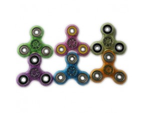 HAND SPINNER PAILLET