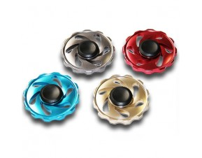 HAND SPINNER METAL M9