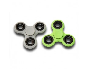 HAND SPINNER CLASSIC FLUORESCENT