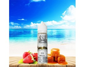 BERRYLICIOUS 50ML THE KINGDOMS